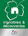 VIGNOBLES ET DECOUVERTES-VINS DE GAILLAC-ATOUT FRANCE