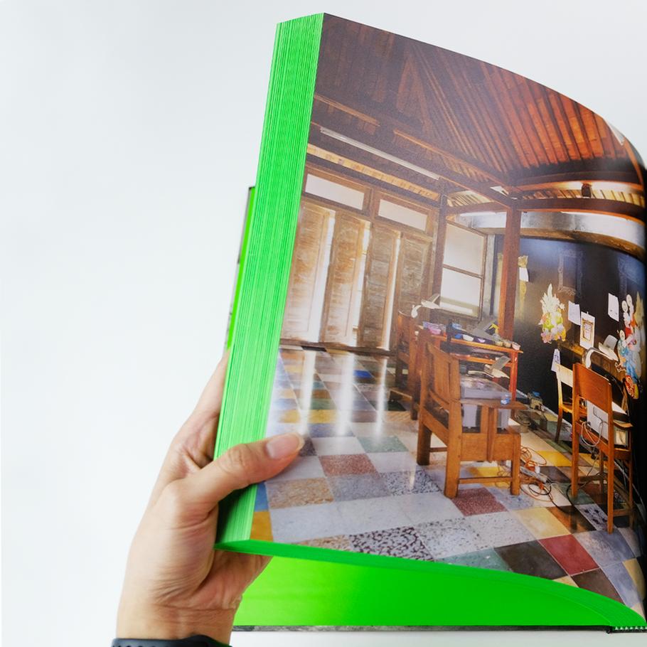 Book_InsideStudios 4a.png