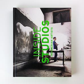 Book_InsideStudios 5.png