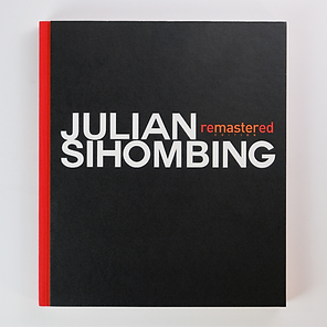 Book_JulianSihombing 5.png