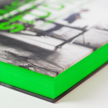Book_InsideStudios 2.png