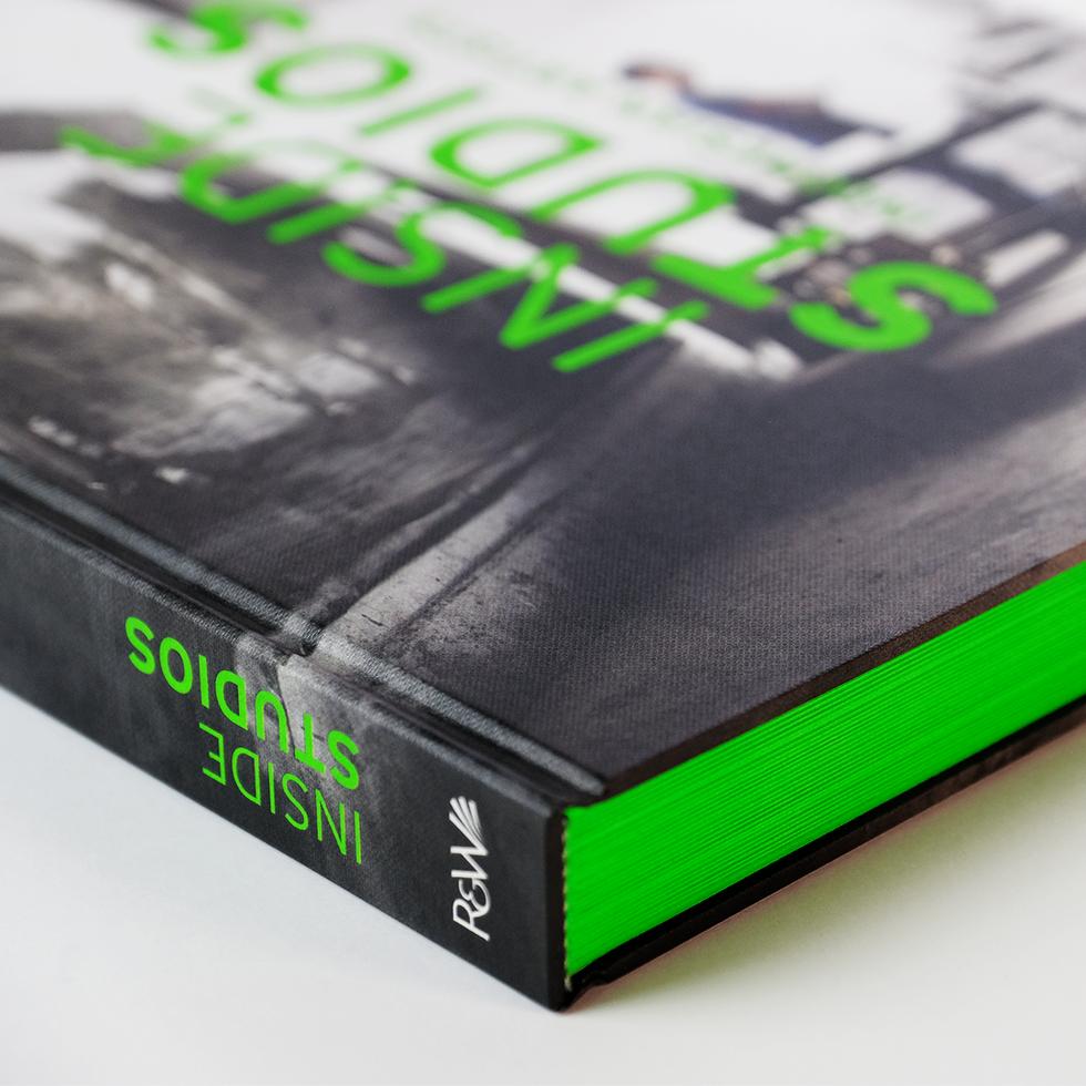 Book_InsideStudios 1.png