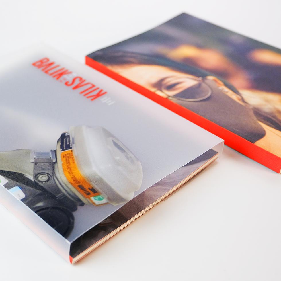 Book_KilasBalik 1.png
