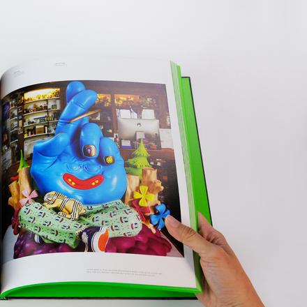 Book_InsideStudios 4b.png