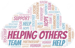 126202019-helping-others-word-cloud-vect