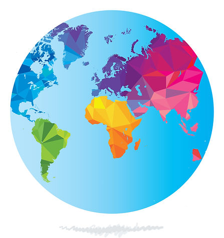 world only.jpg