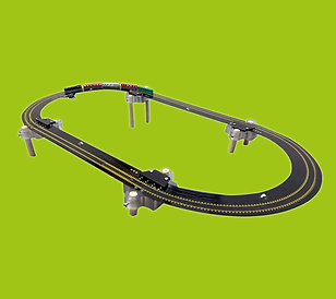 Connectable Track CT-100