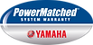 powermatched-logo.png