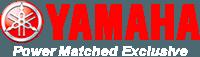 Yamaha-Logo-200.png