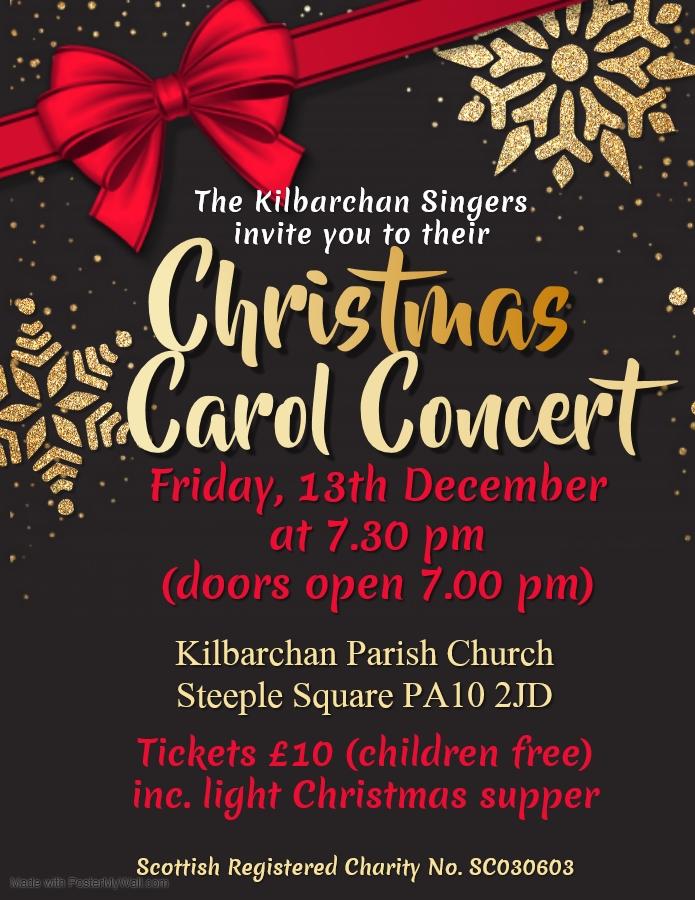 Christmas Concert 2019.png