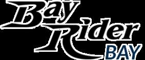 BayRiderBay-Logo_edited.png