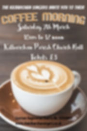 Coffee Morning 2020 jpg.jpg