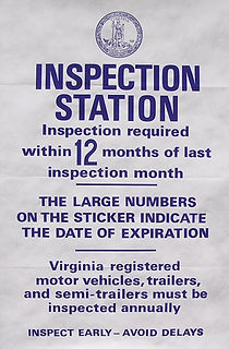 inspection_sign.jpg