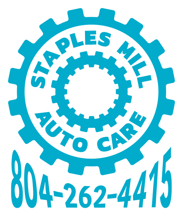 SMAC Logo Big with Phone #.png