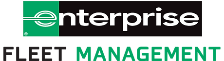enterprise fleet logo png.png
