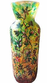 Glass Art No 081a.jpg