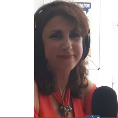 Prof. Yelda Özsunar