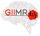 LOGO-GliMR.png