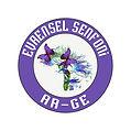 Evrensel Senfoni, Universal Symphony, Sience andReserch