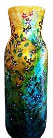 Glass Art No 046.jpg