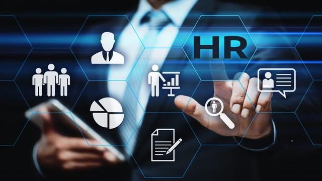 Samenwerking RibbonWood en Blue Carpet: Change Management & HR-tech