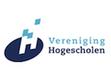 Vereniging Hogescholen.png