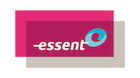 Essent.png