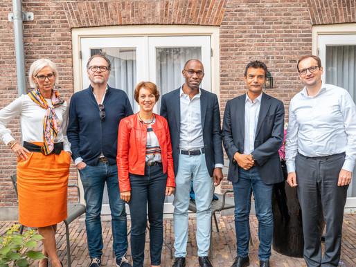 RibbonWood Advisory Council