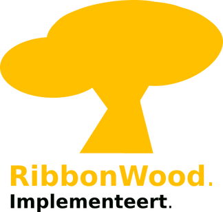 RibbonWood | over ons