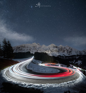 Lighttrail Urnaesch.jpg