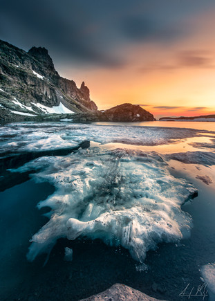 summer ice.jpg
