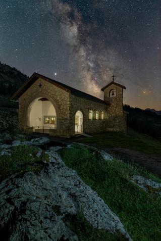Pragelpass Kapelle-2.jpg