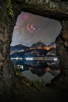Orion Weesen Tunnel-2.jpg