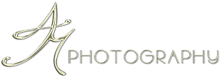 Logo-AMP-3d.png