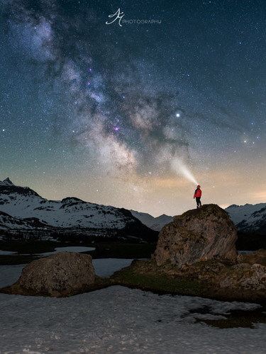 Look to the stars.jpg
