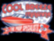 cool-breeze-marine-logo_cutout.png