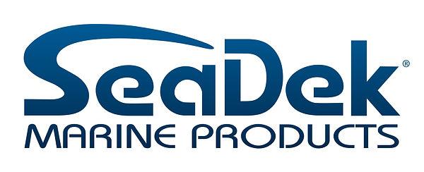 SeaDek_Gradient (1).jpg
