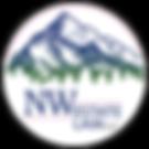 NWestateLaw_Logo.png