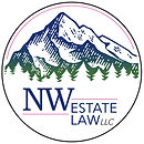 NWestateLaw_Logo.jpg
