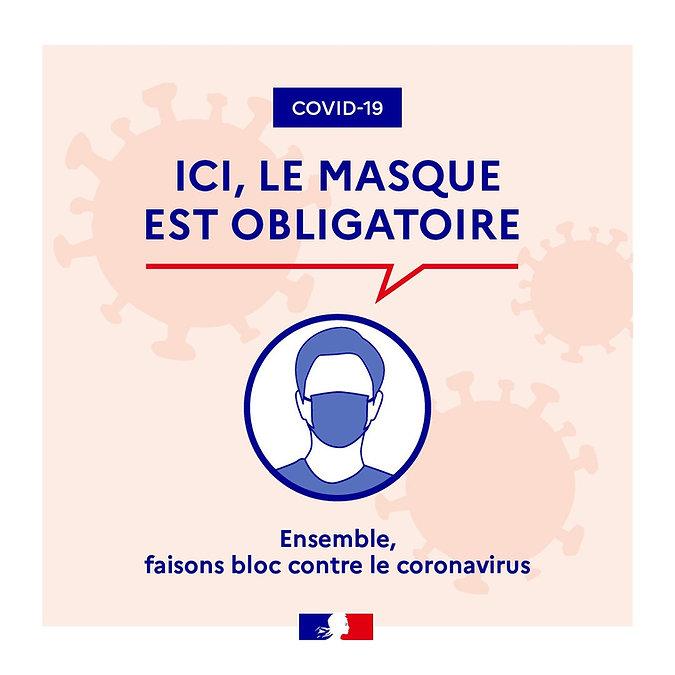 affiche port du masque obligatoire 2.jpg