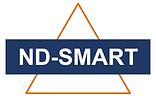 Logo ND-SMART 2.png