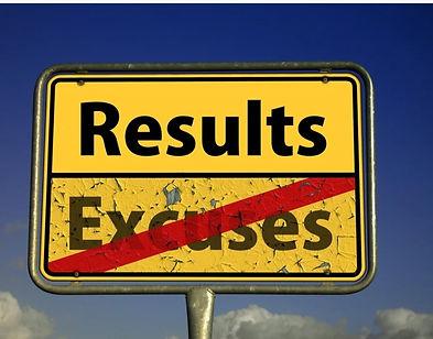result%20excuses_edited.jpg