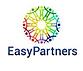 logo easypartner.png
