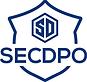 SECDPO (002).jpg.png