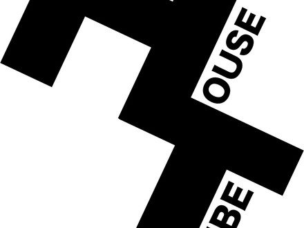 HOUSETRIBE RECORDINGS LAUNCH