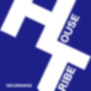 ハウストライブレコードロゴ.jpg