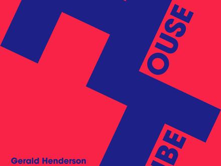 Gerald Henderson, Cleyton Barros, Dudu Capoeira / Xepa-EP Release!!