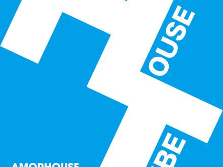 AMORHOUSE / SOHO Release!!