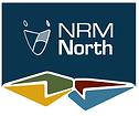 NRM North Logo - TassieCat