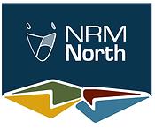Logo_Panel_RGB_NRM North_001.png